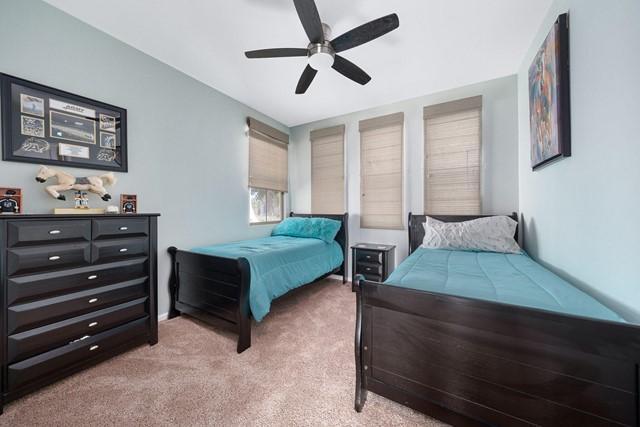 81818 Via La Serena Street photo