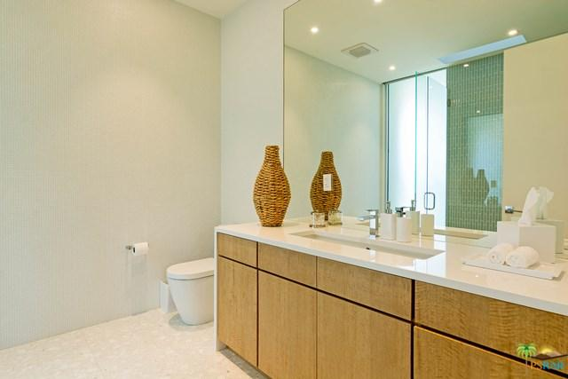 40365 Sand Dune Rd preview