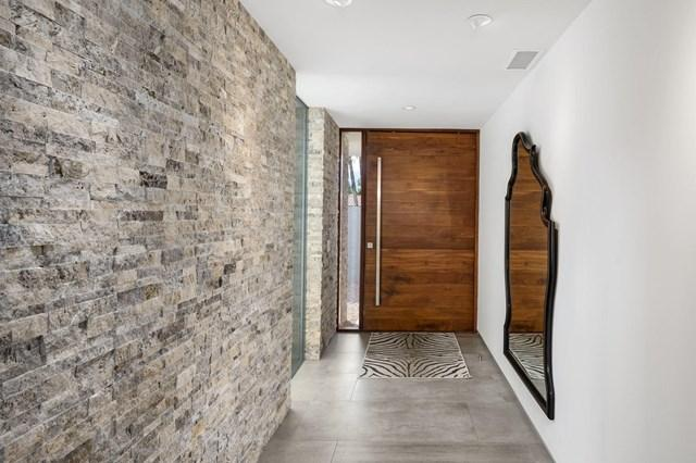 36950 Marber Drive preview