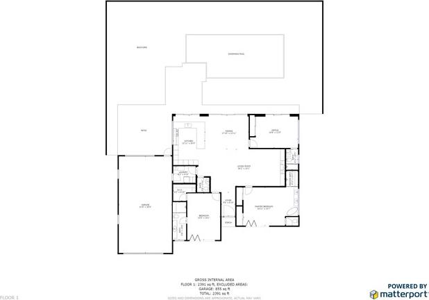 36989 Marber Drive preview