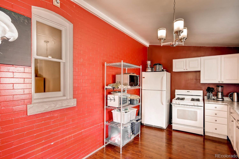 503 W 8th Avenue photo