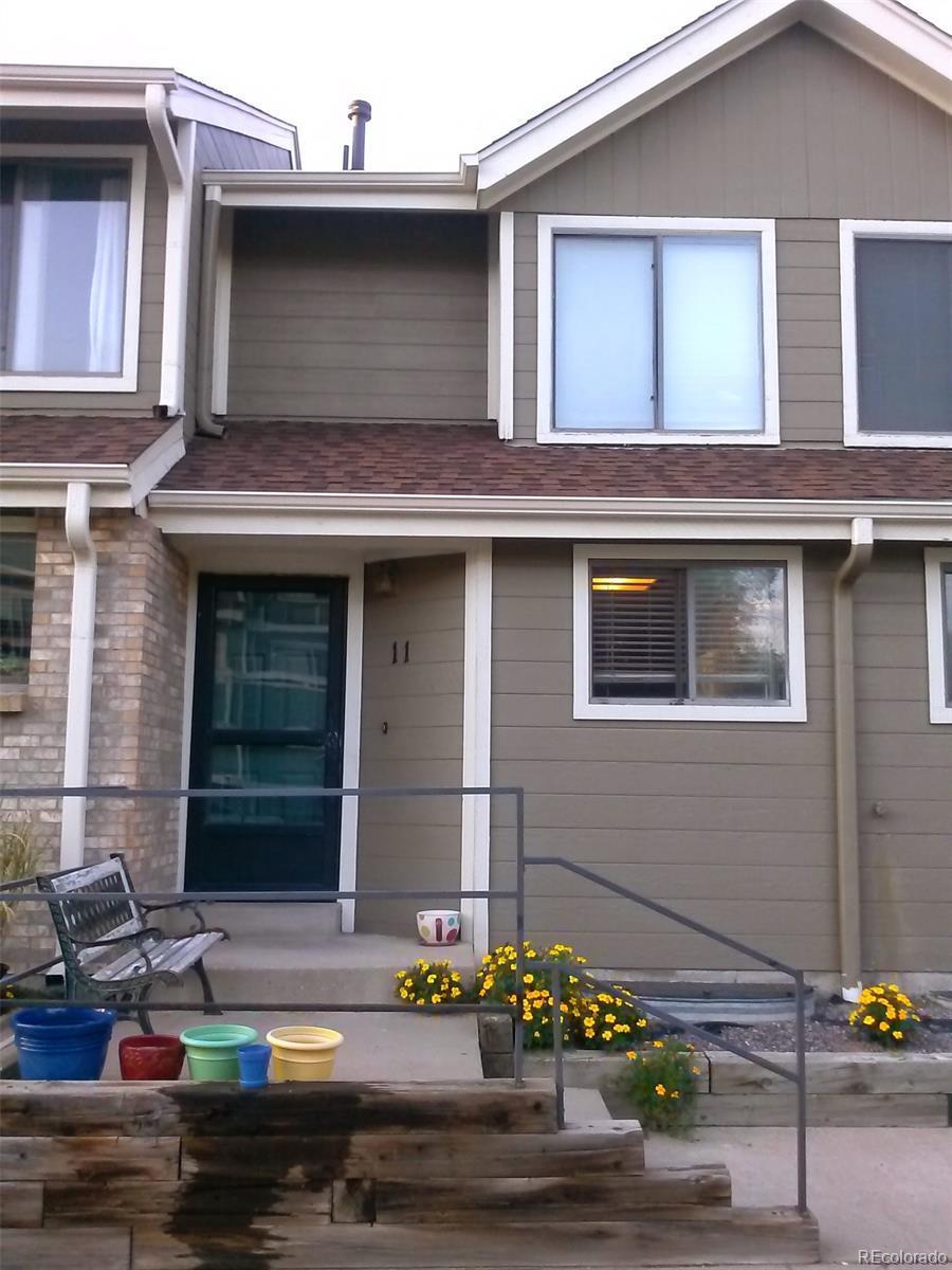 8747 W Cornell Avenue  11 preview