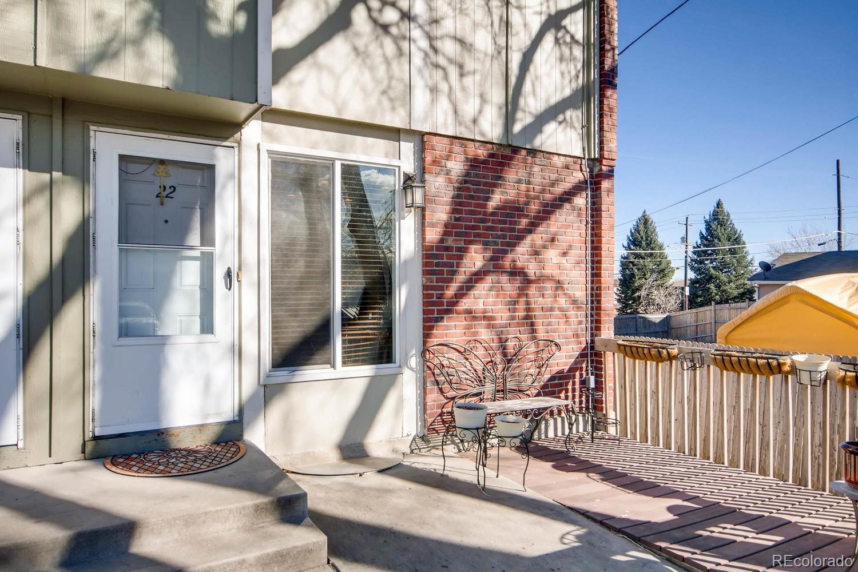 6440  Tennyson Street  22 photo