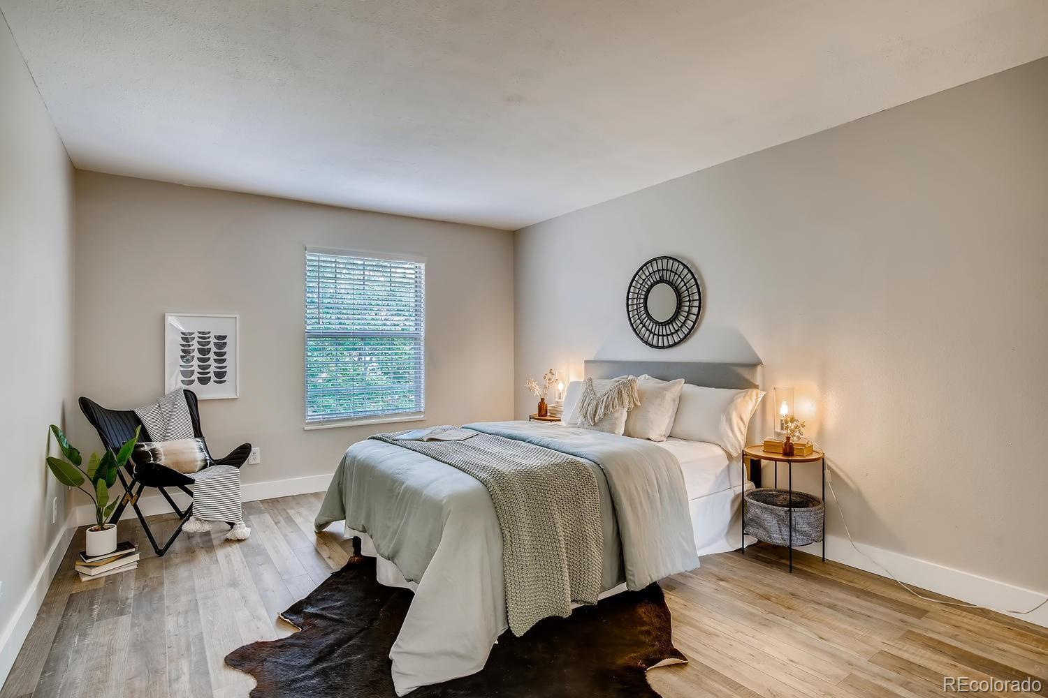 3320 S Ammons Street  207 preview
