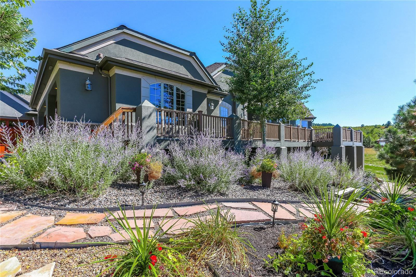 3868  Bell Mountain Drive preview