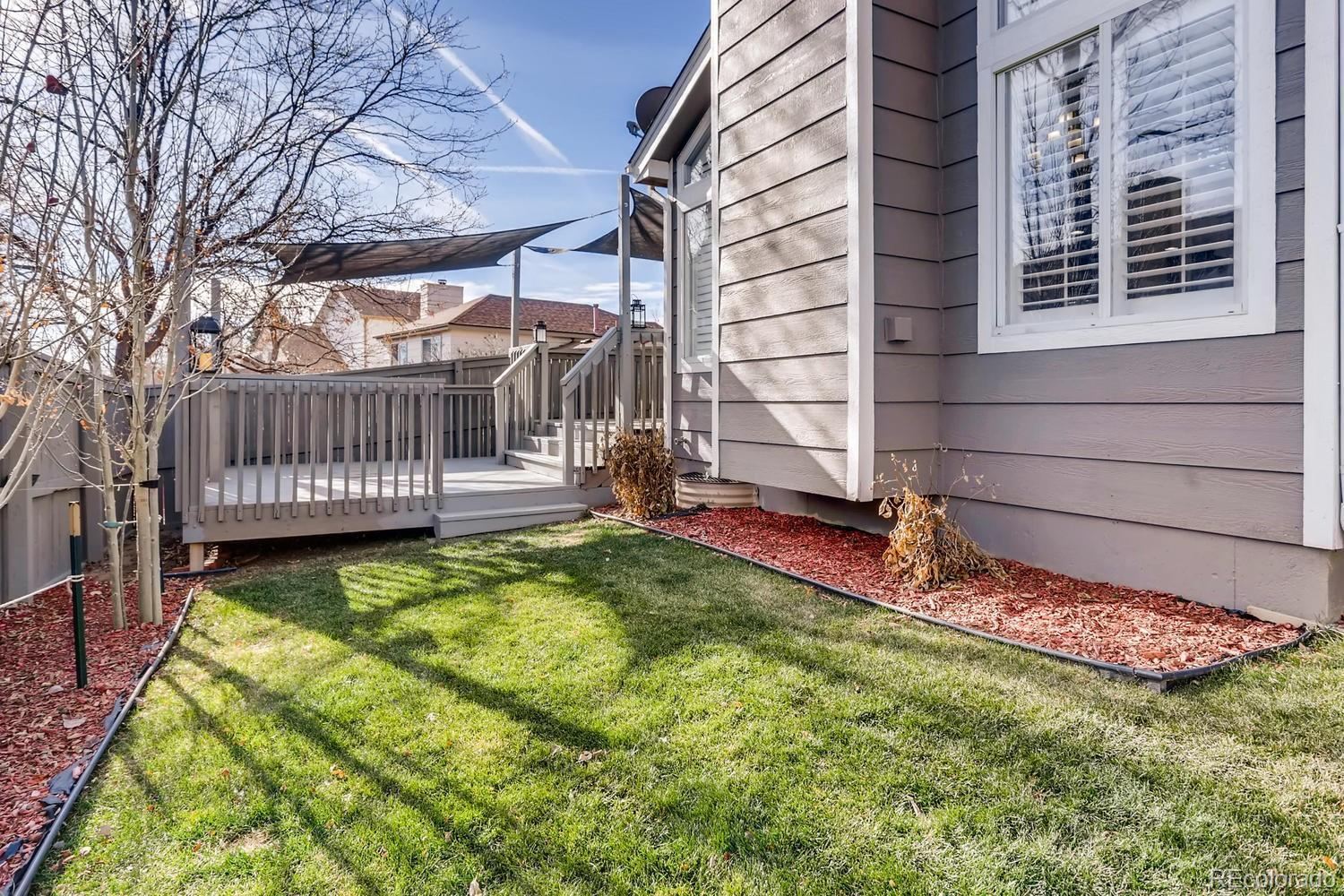 5078 S Elkhart Court preview