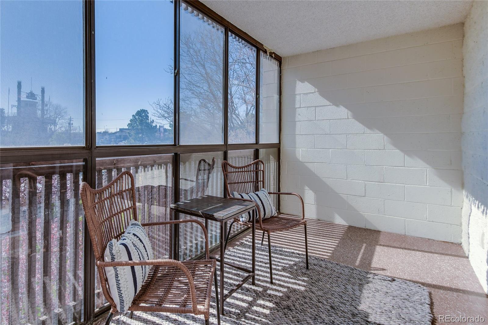 6960 E Girard Avenue  308 photo