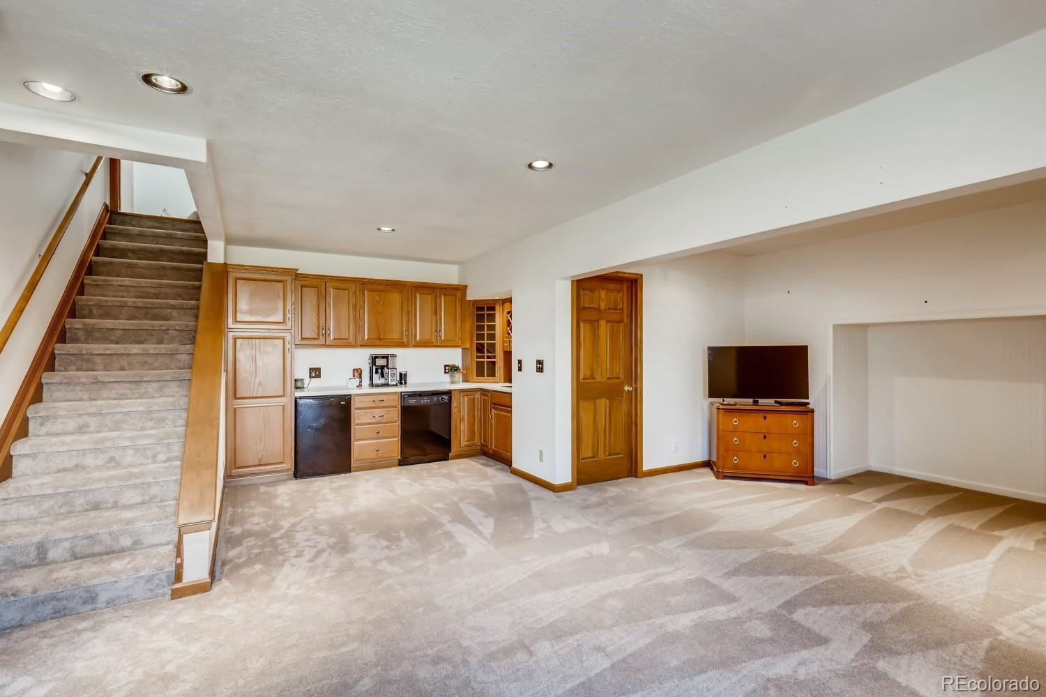 11619 W 74th Place preview
