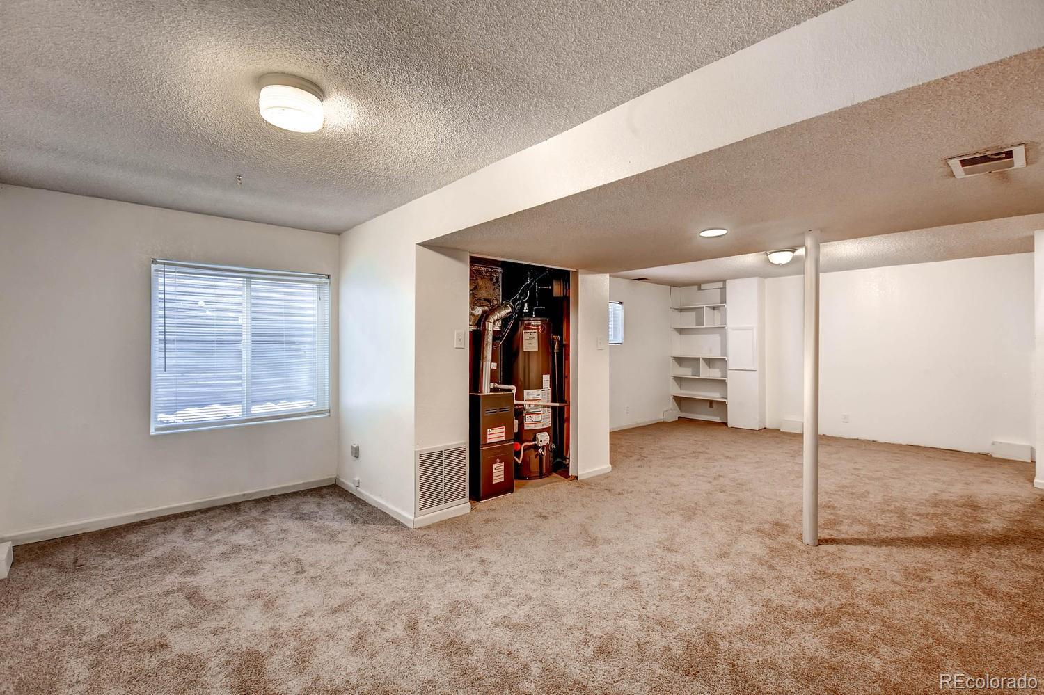 9222  Camelback Street preview