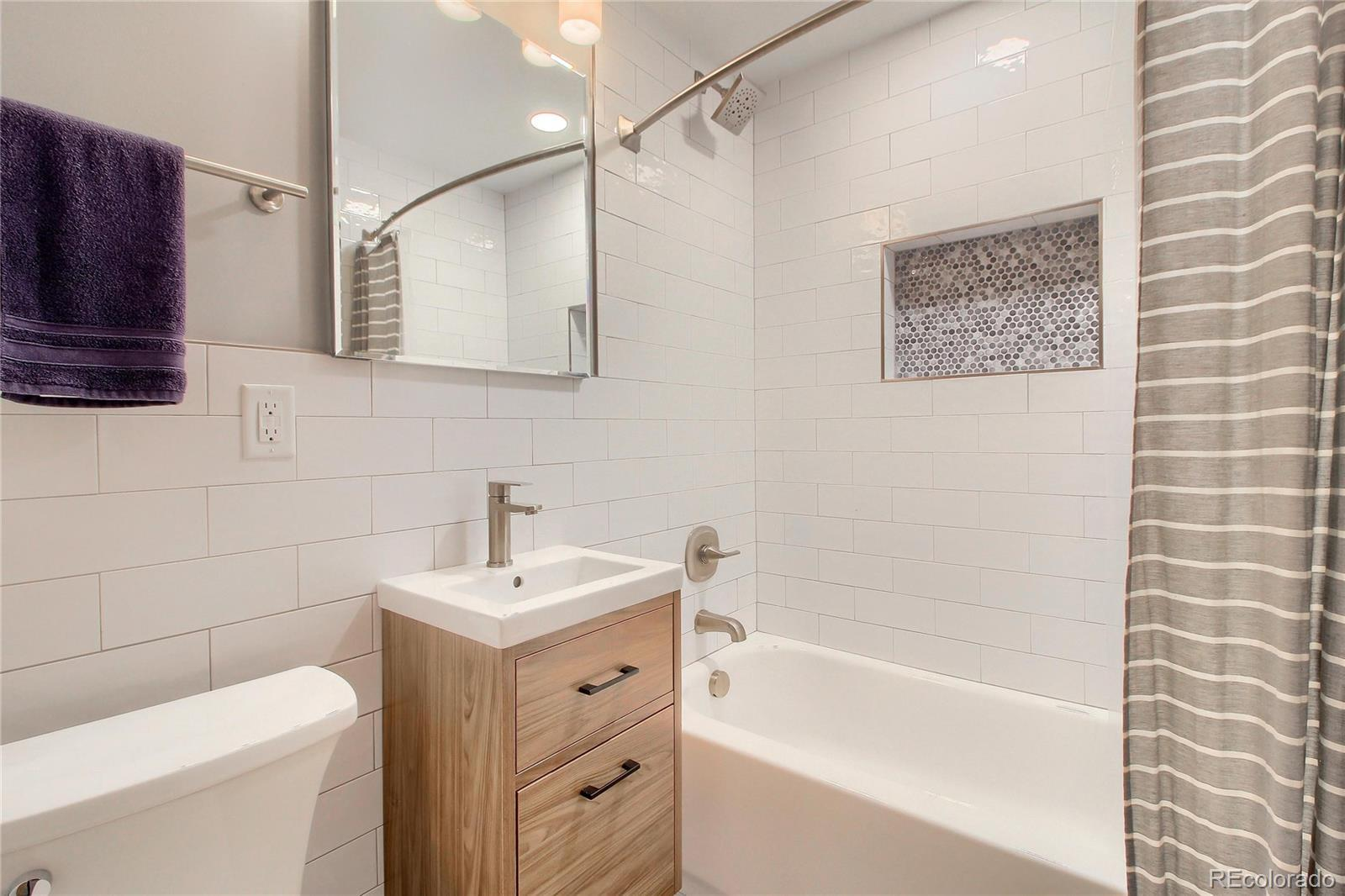 2457  Newland Street preview