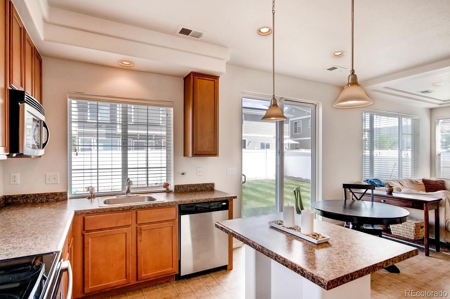 4798  Biscay Street preview