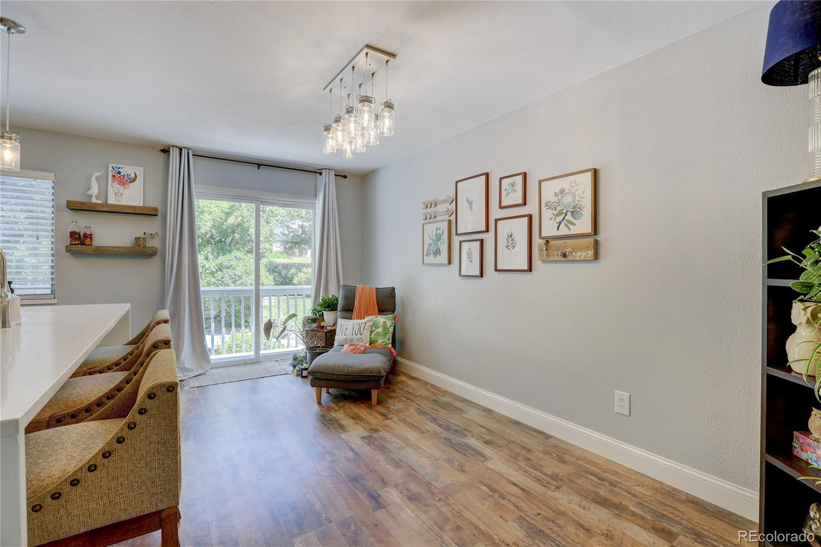 1286 S Biscay Street photo