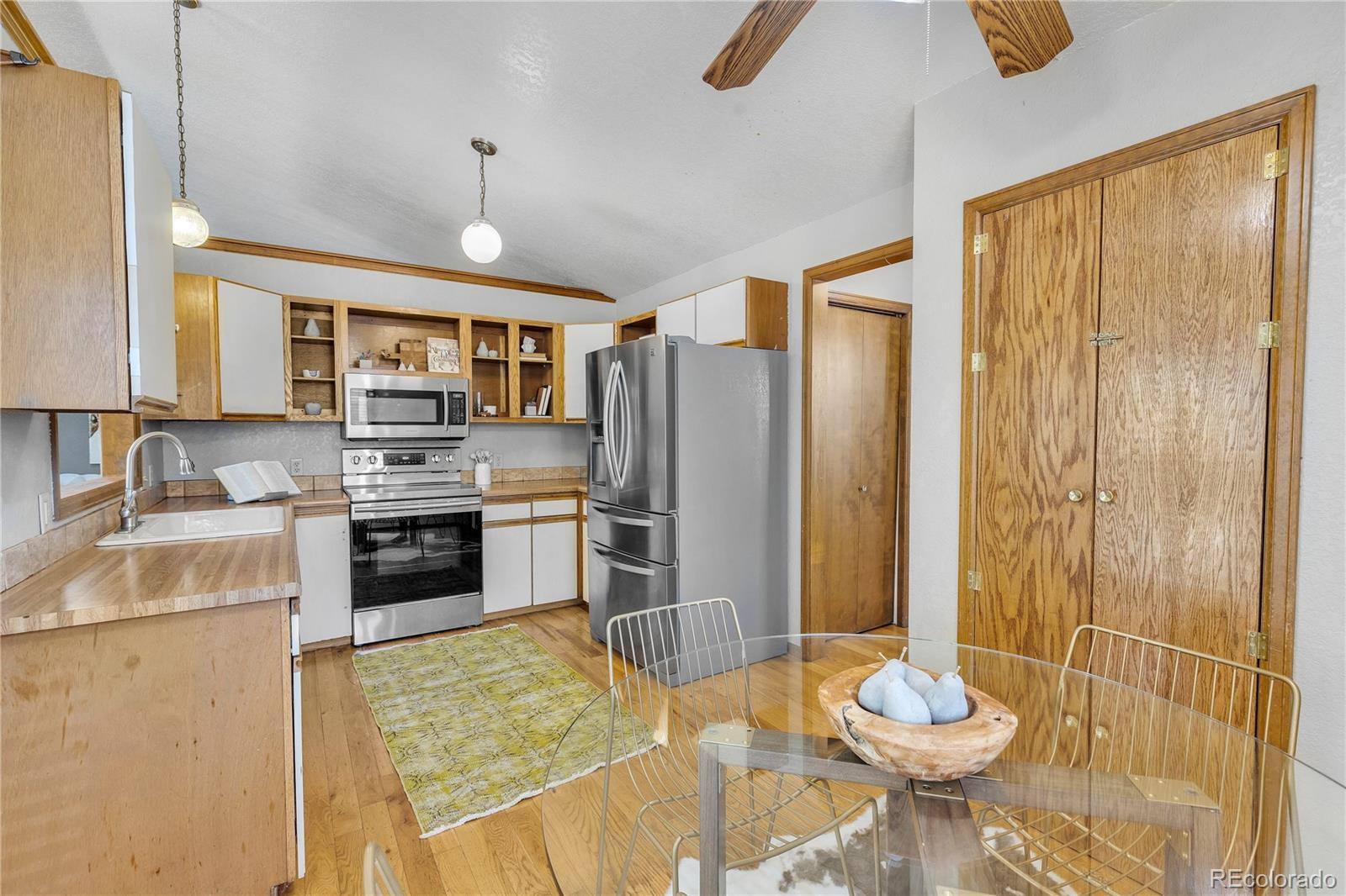 3885  Depew Street preview