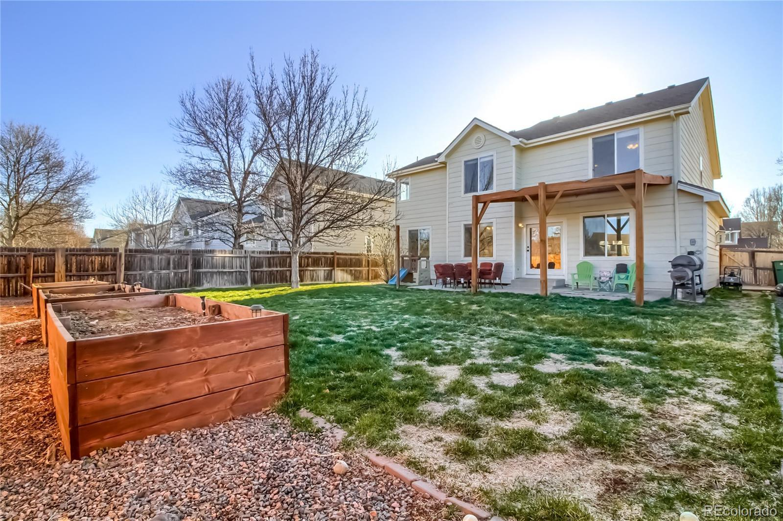 13339  Gaylord Street preview