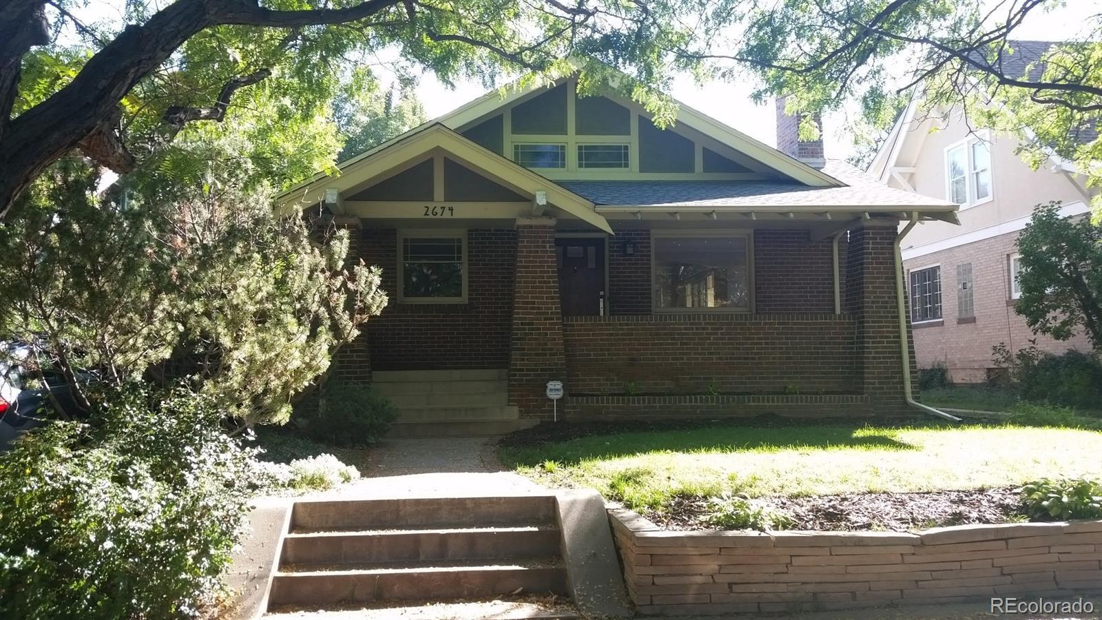 2674  Bellaire Street preview