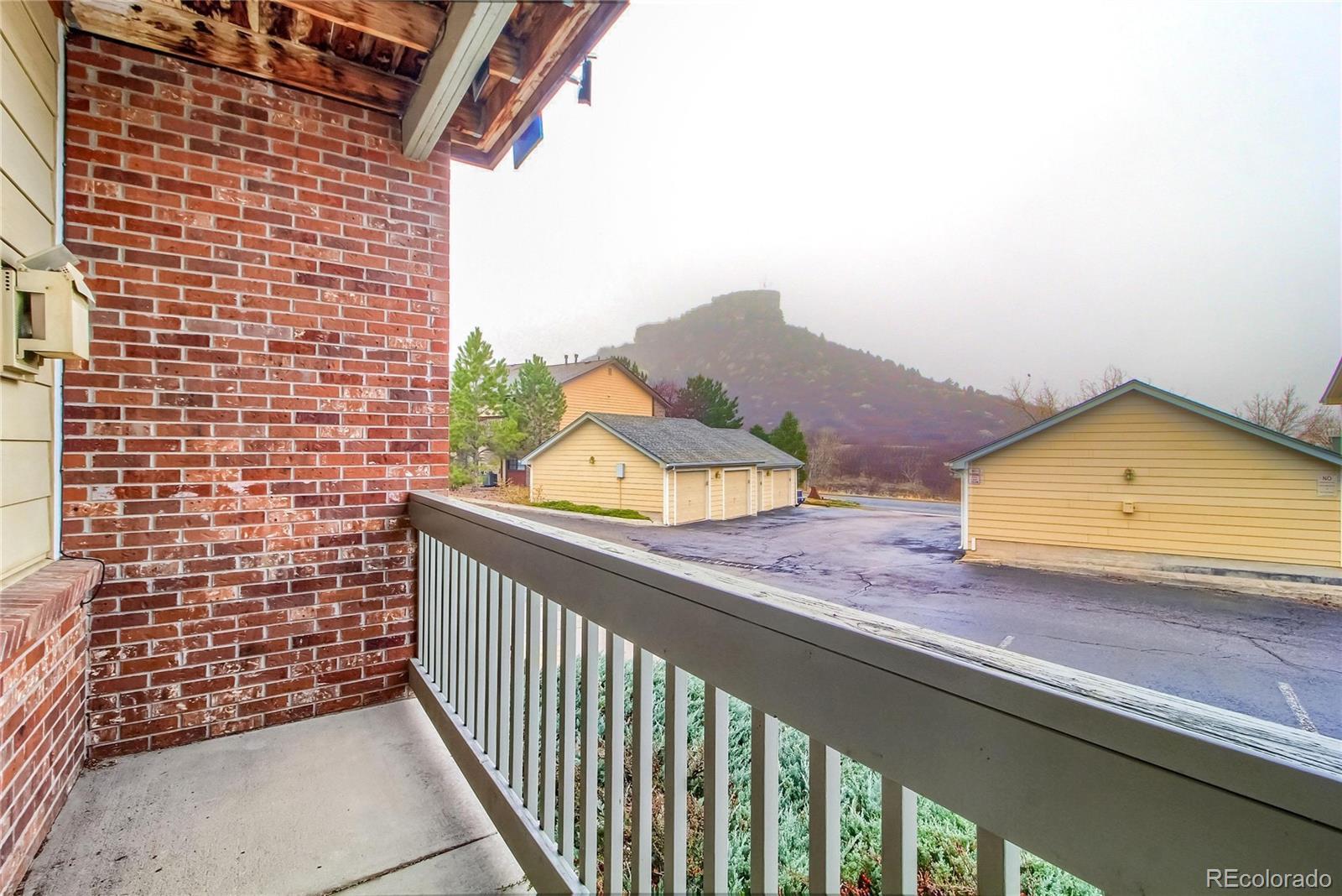 681  Canyon Drive photo