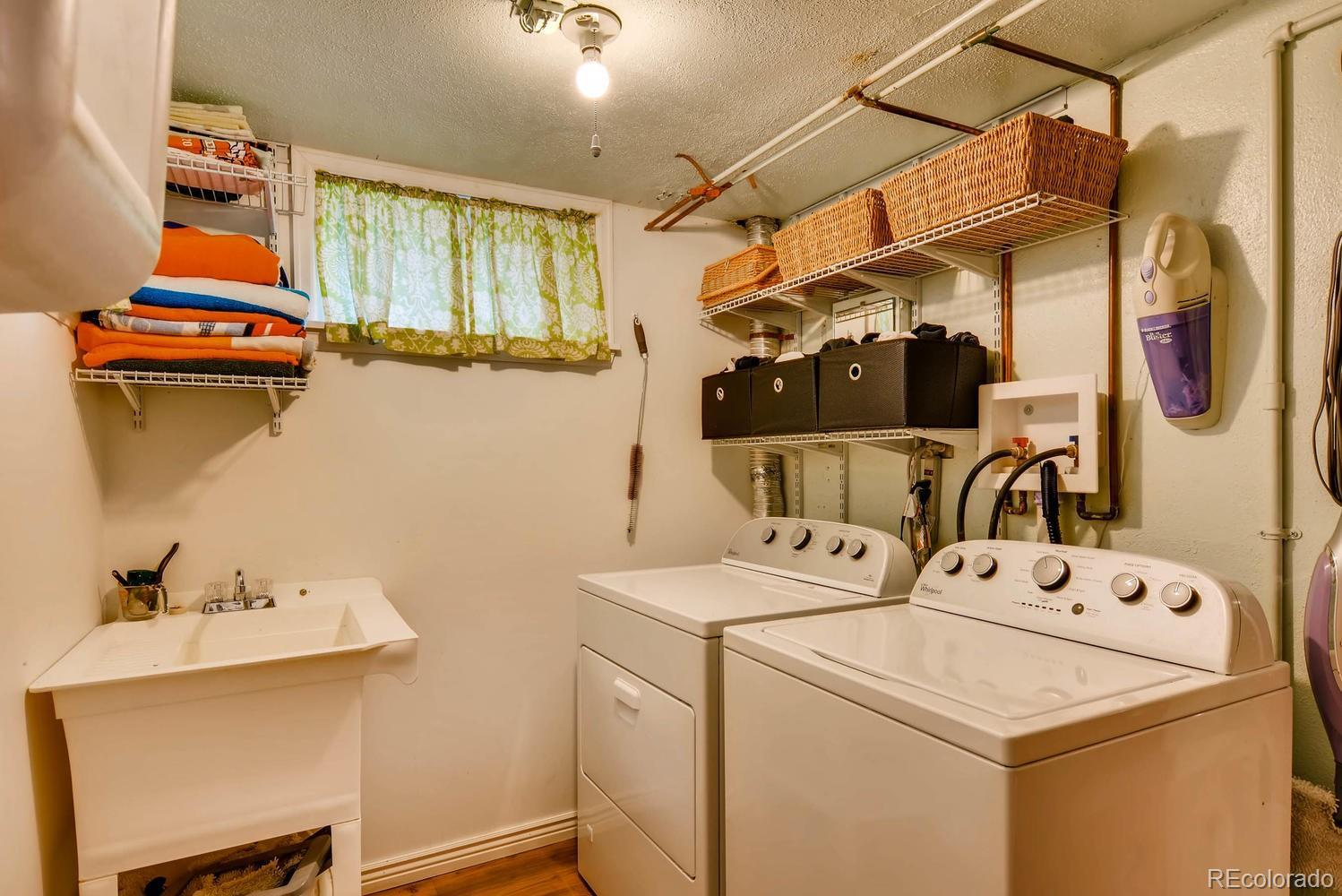 4055  Depew Street preview