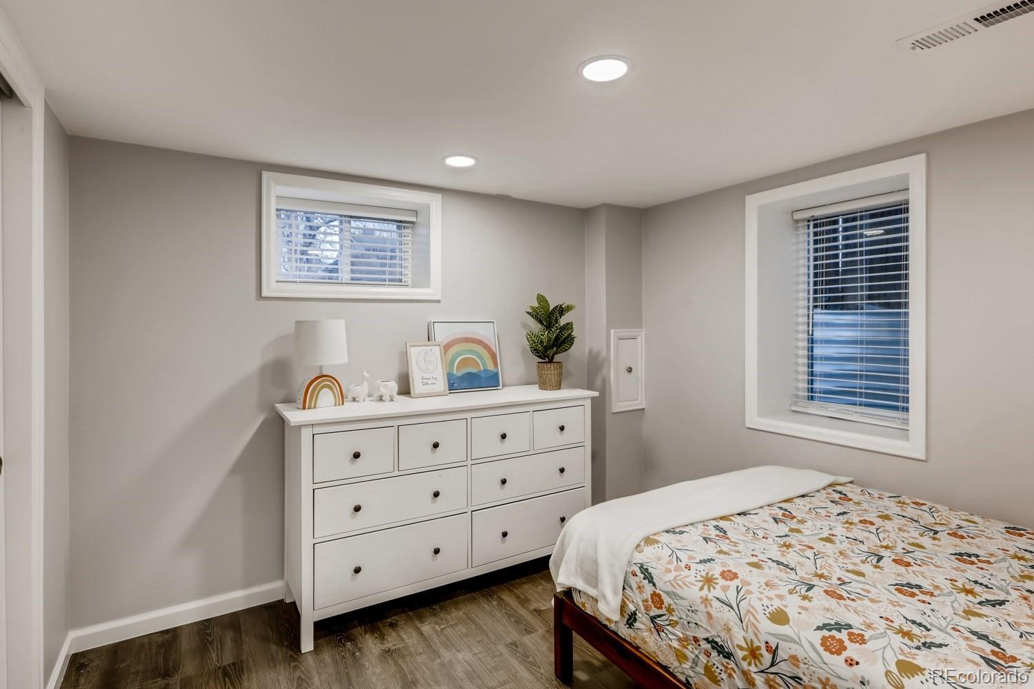 4836 W Hayward Place preview