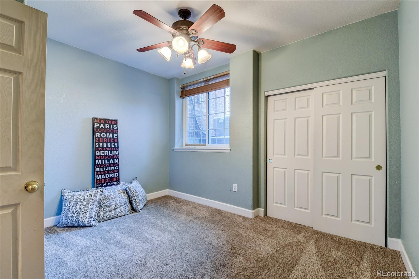1455 S Dayton Court preview