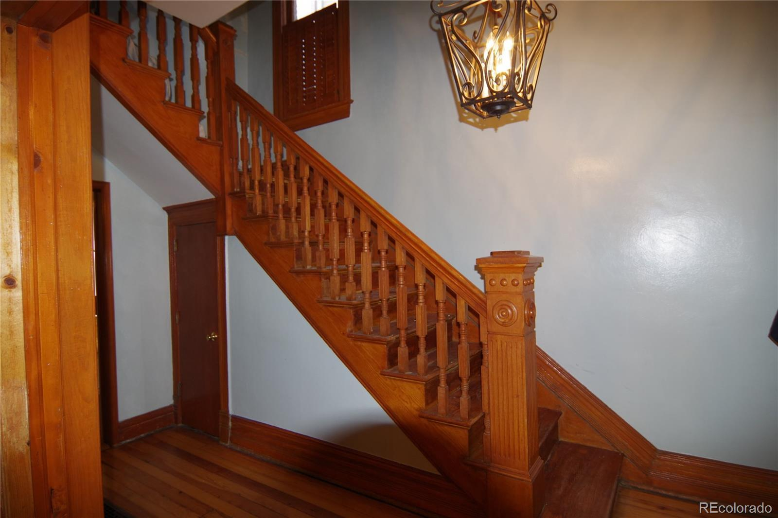 1418  Gaylord Street preview