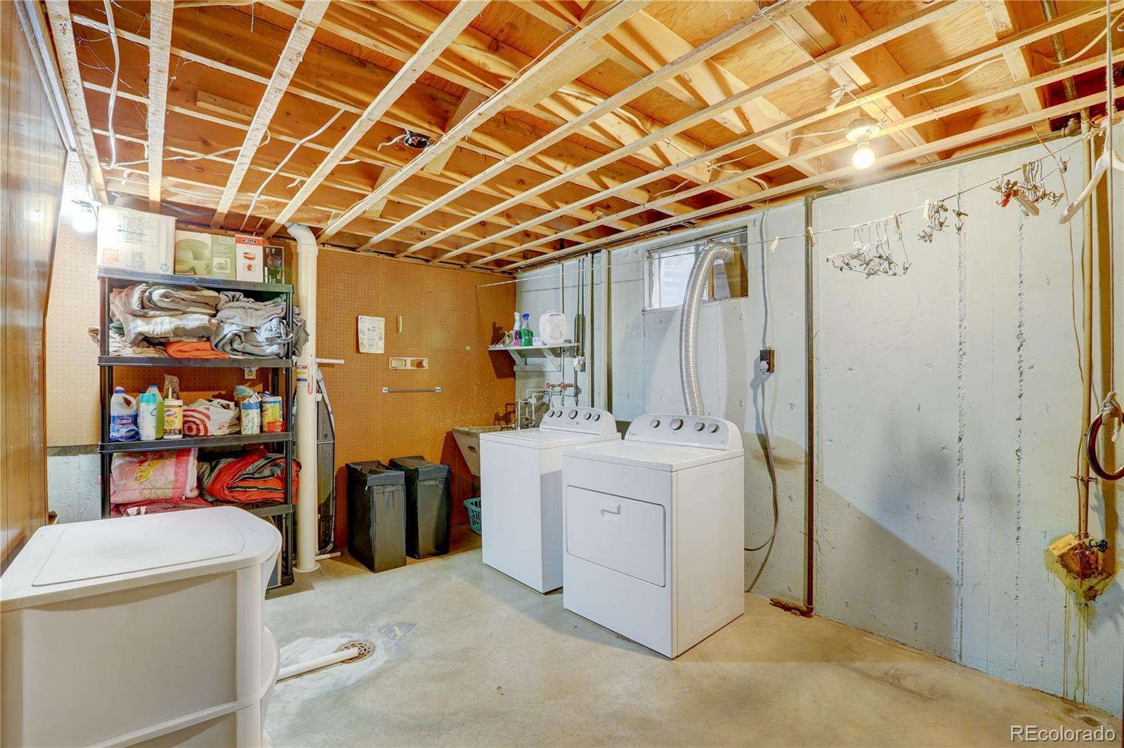 1644 S Balsam Street preview