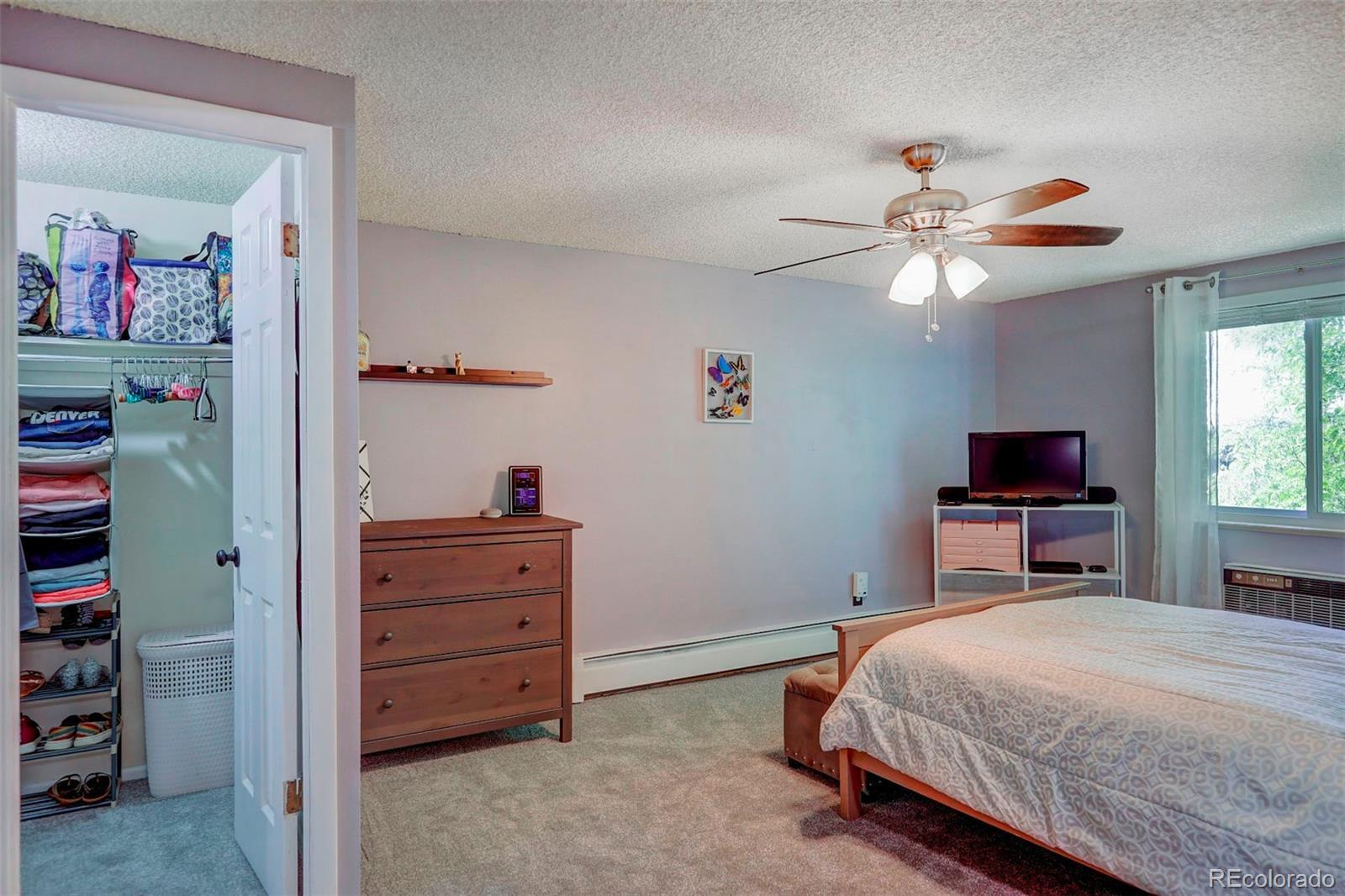 1304 S Parker Road  PH22 preview