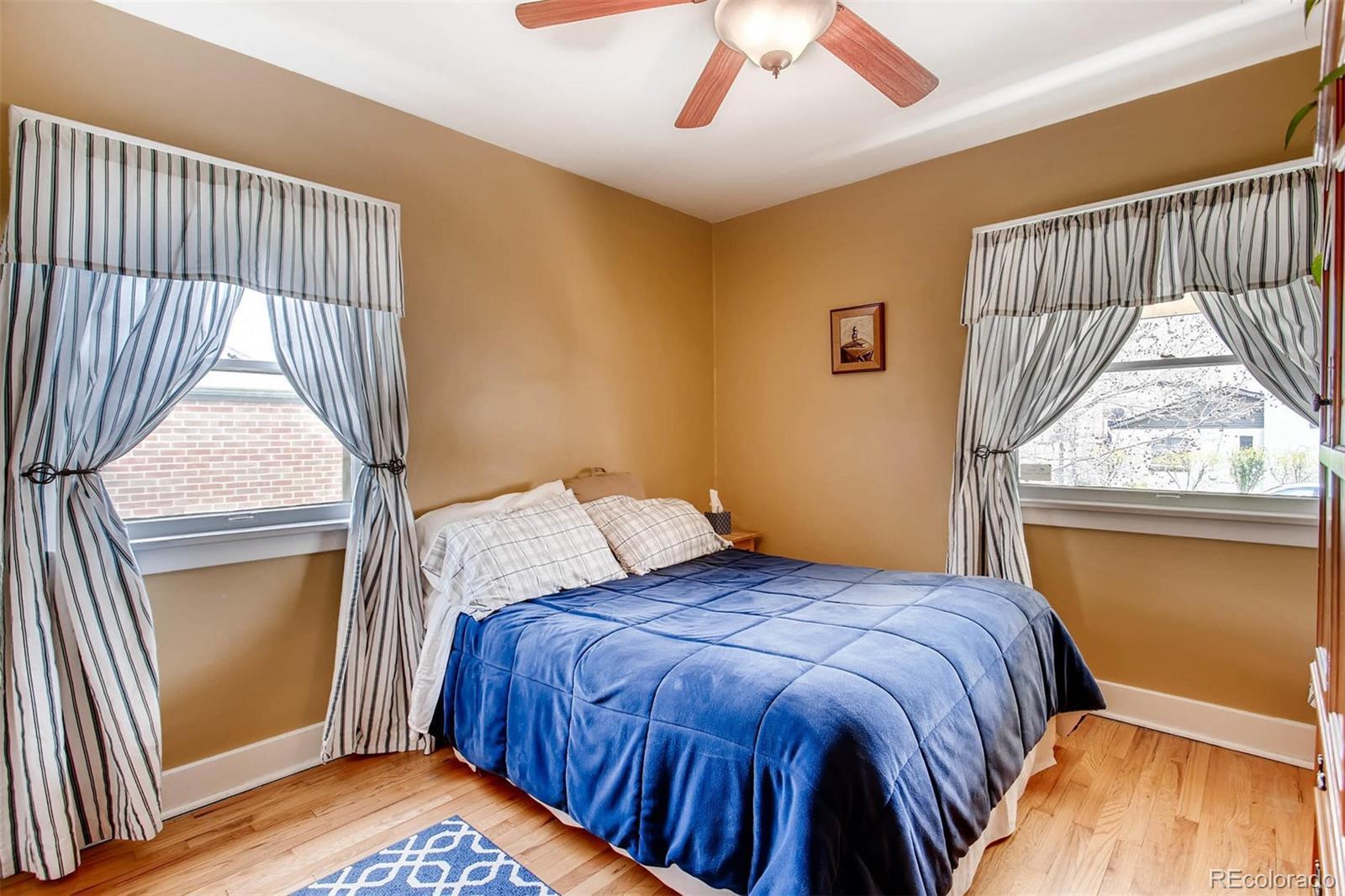 805 E 4th Avenue photo
