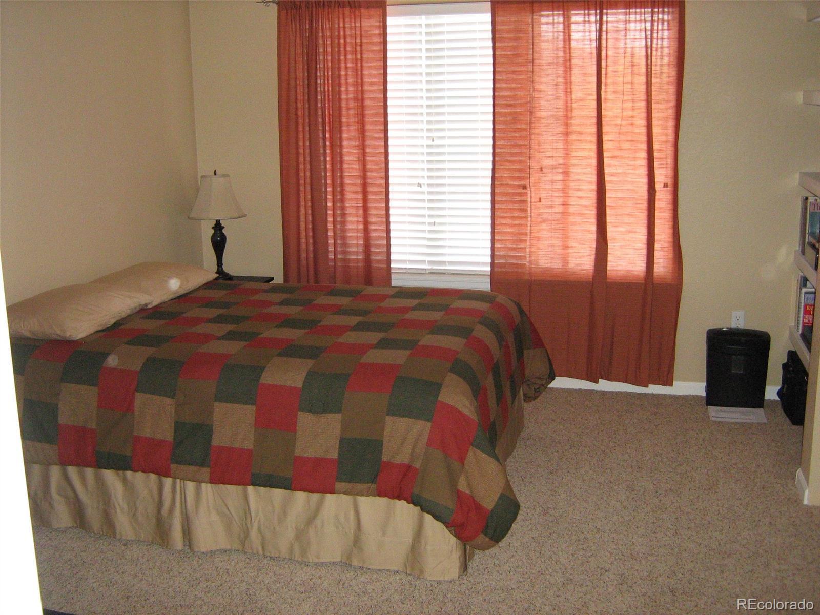 10056 E Carolina Place  201 preview