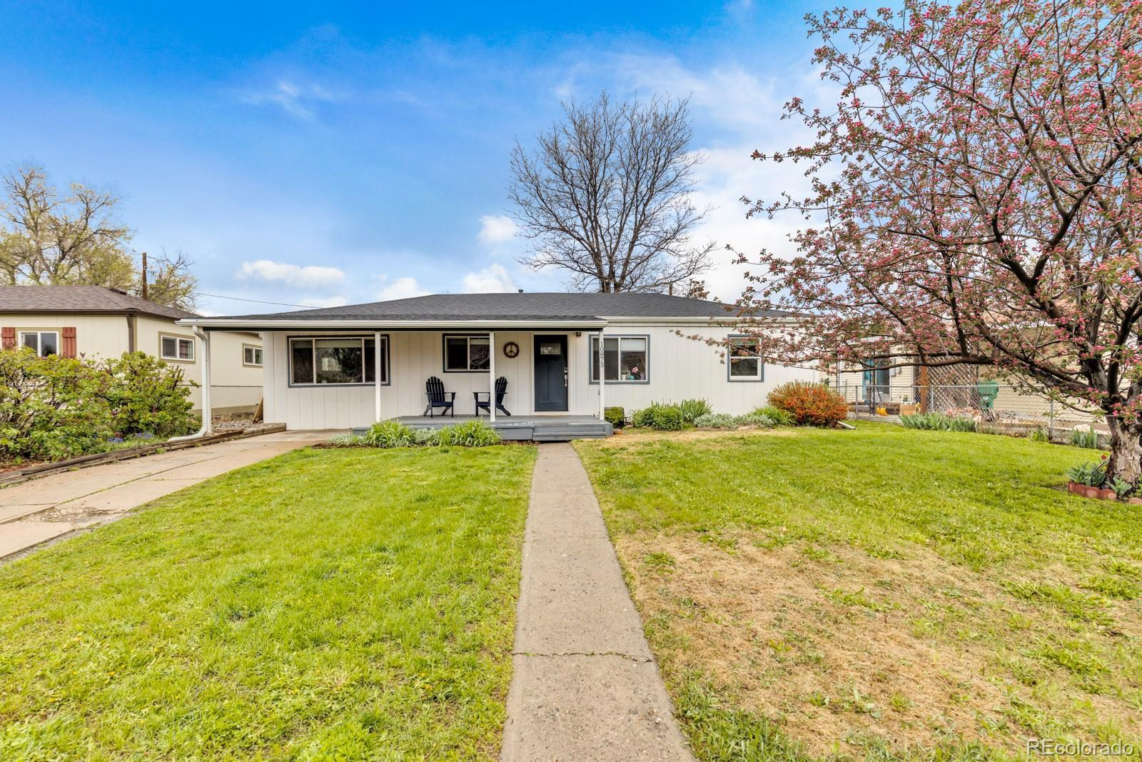 10875 W 38th Place photo