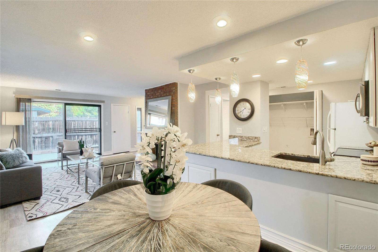 6030 S Willow Way preview
