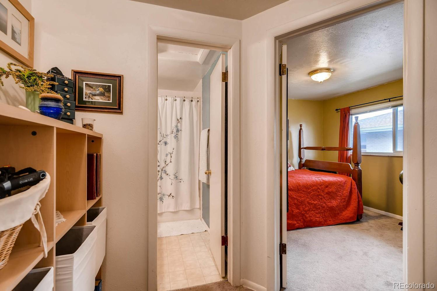 6410 W 44th Place  B3 preview