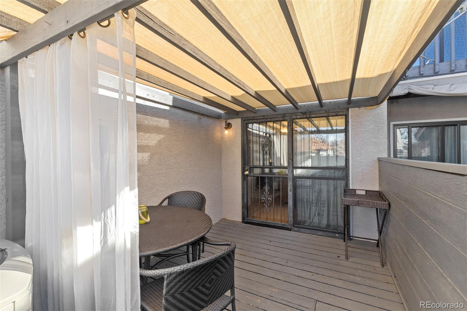 2325  Perry Street preview