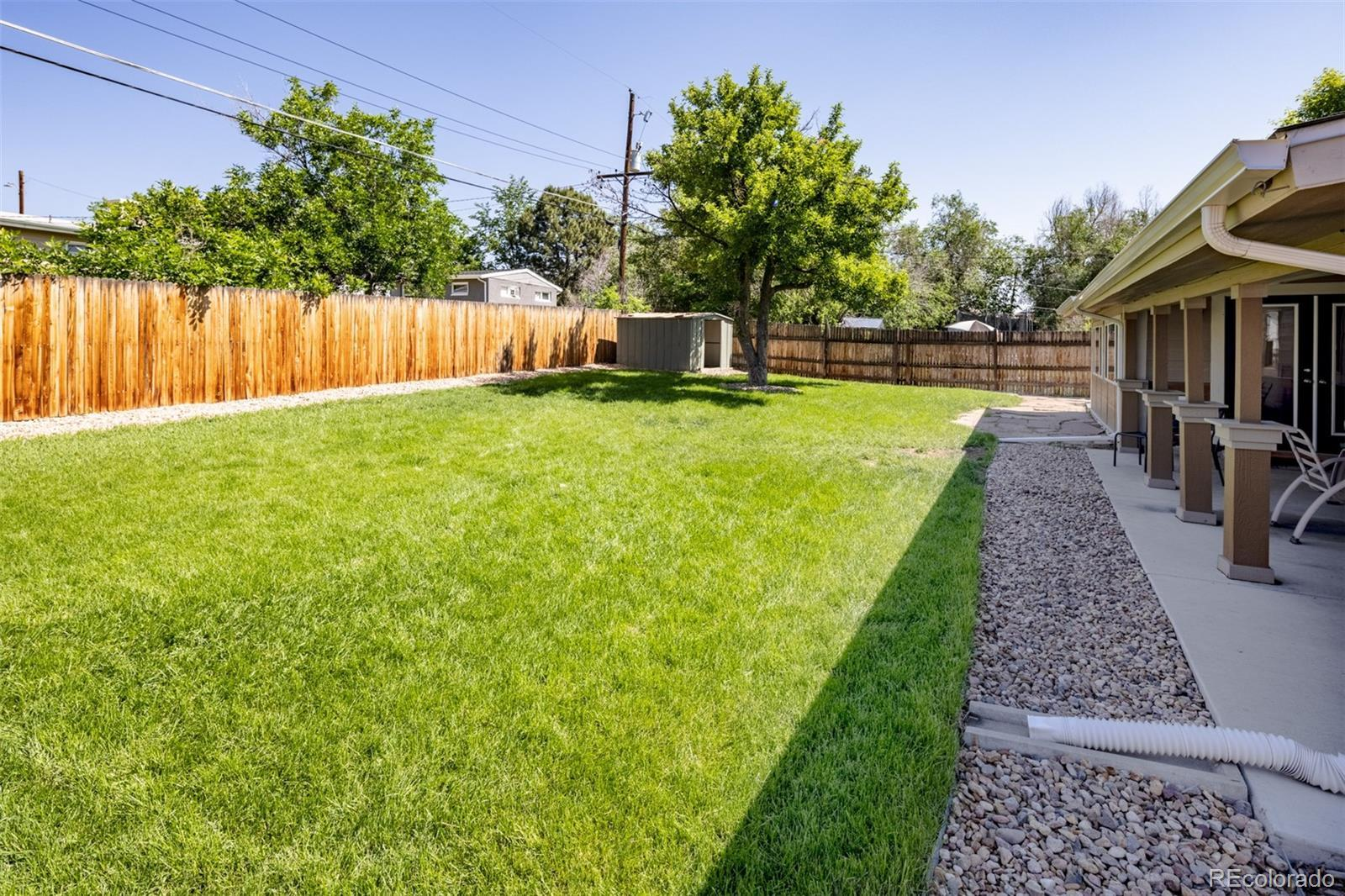 7941 Valley View Drive photo