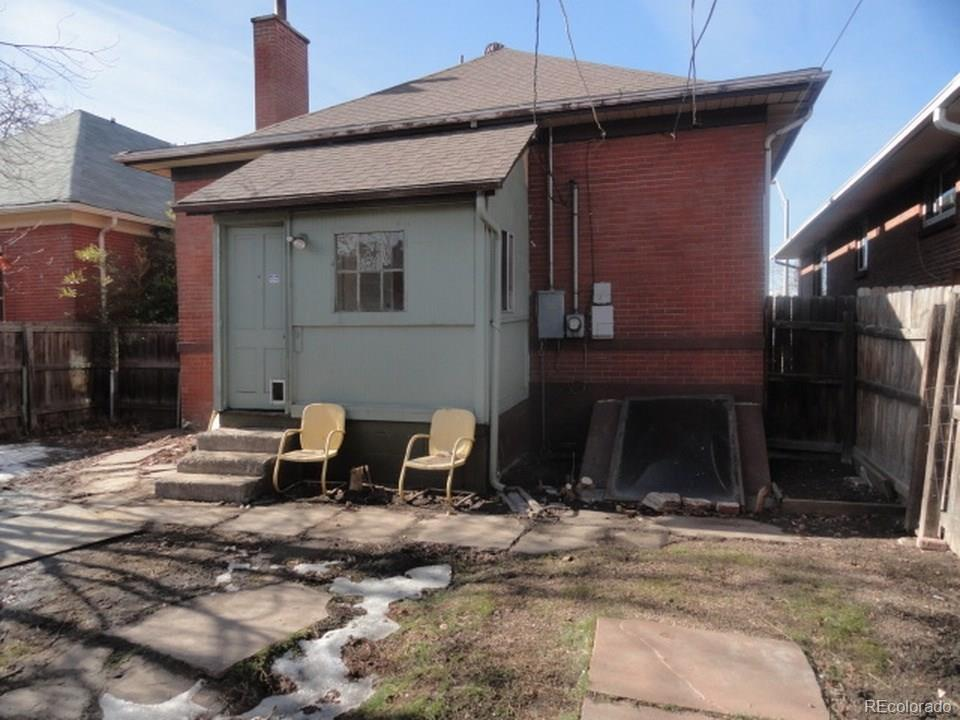 328 S Lincoln Street photo