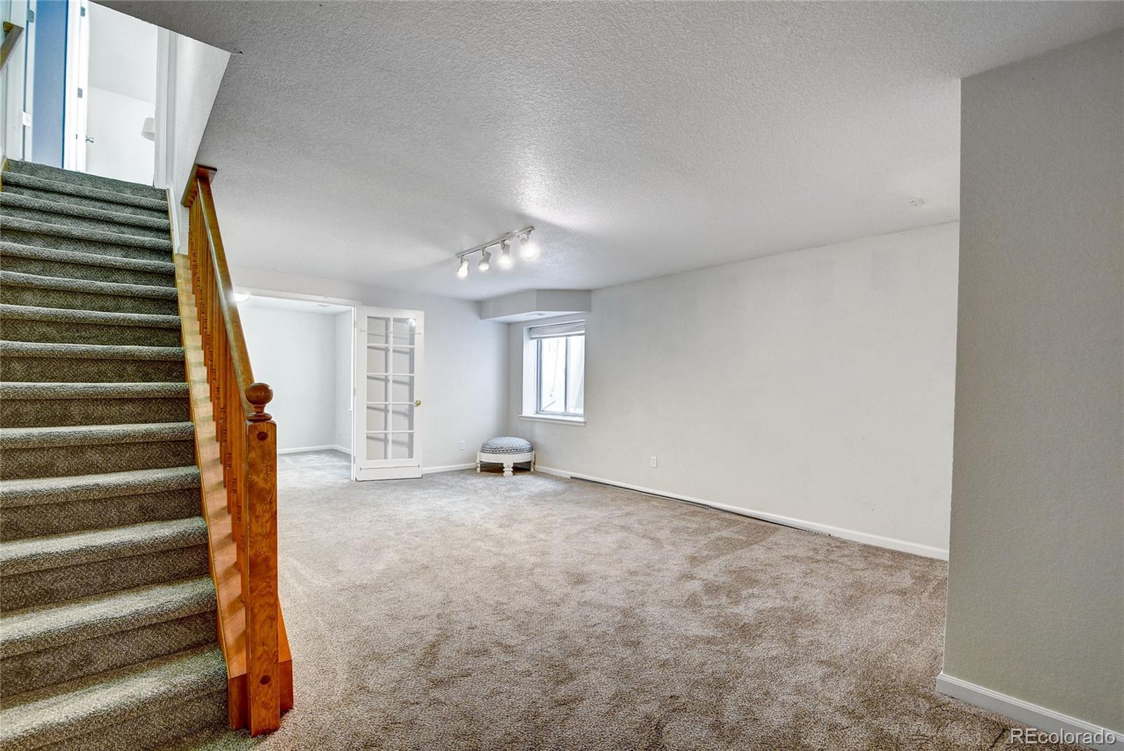 2205 S Tucson Way preview