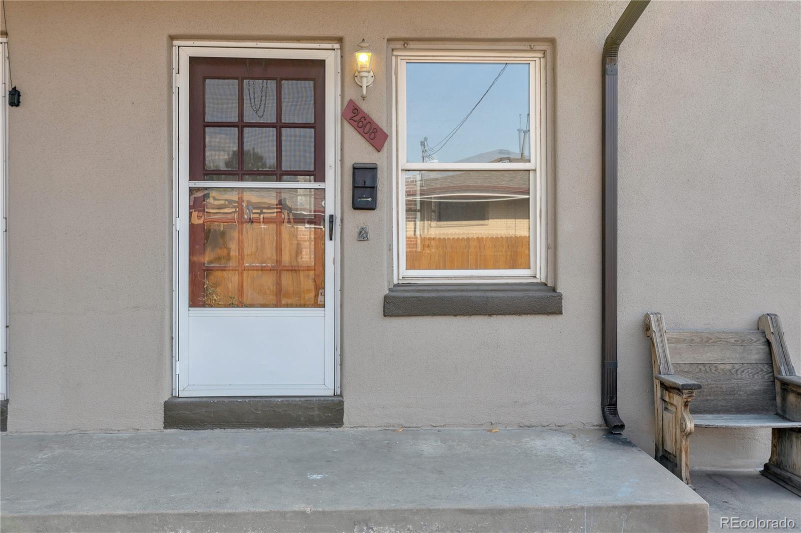 2608  Utica Street photo
