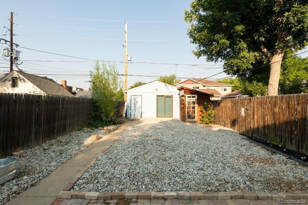 4431 Xavier Street photo