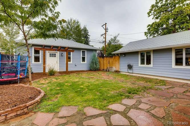 1333  Spruce Street preview