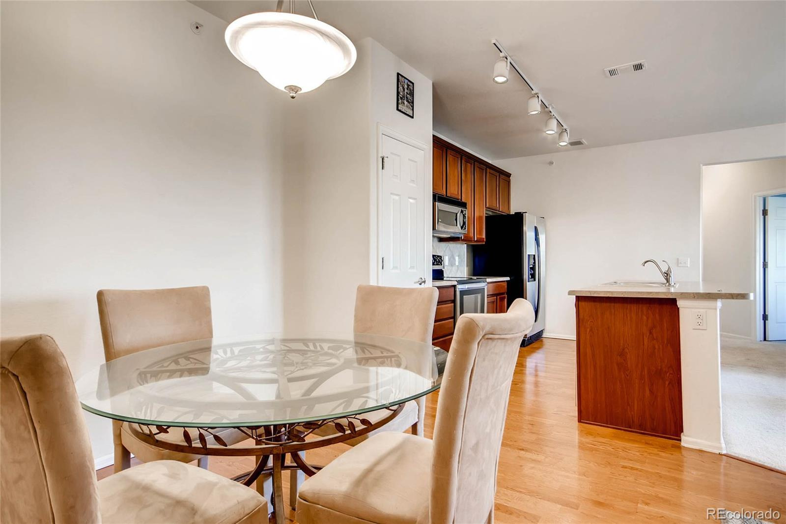 2682 S Cathay Way  305 preview