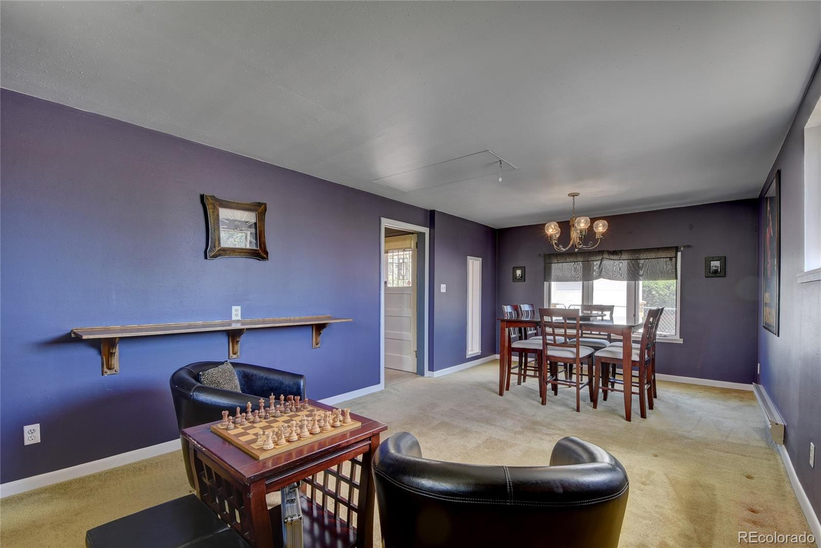 2772 S Mabry Way preview