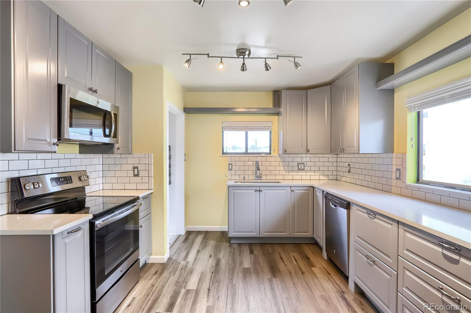 6390 W Ohio Avenue preview