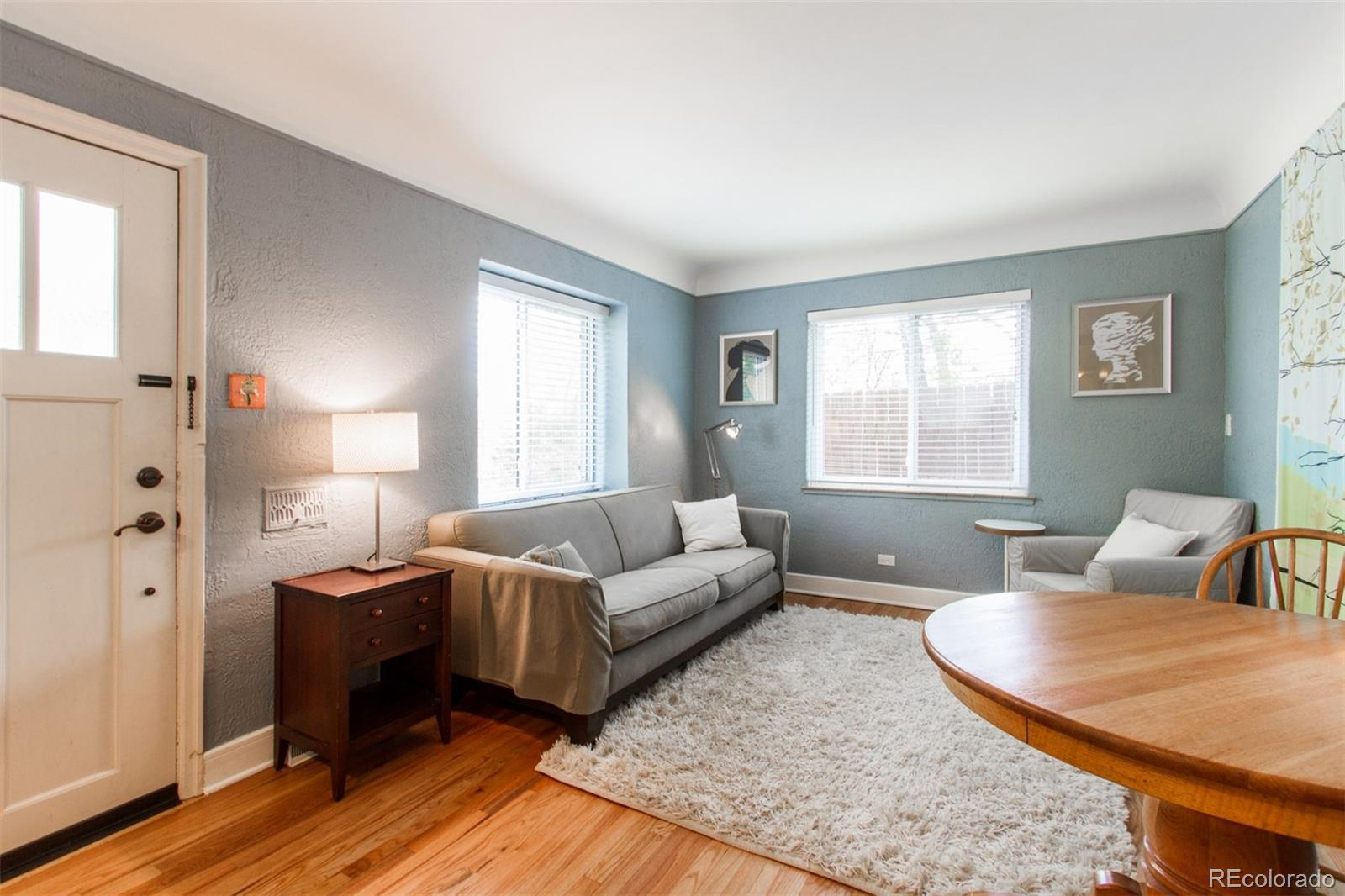 1555  Spruce Street preview