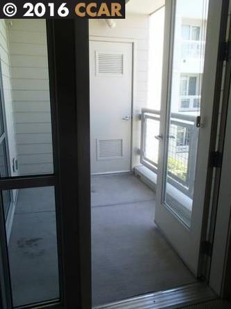1655 N California Blvd Unit: 325