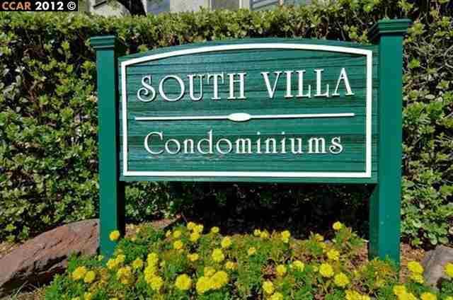 1524 S Villa Way