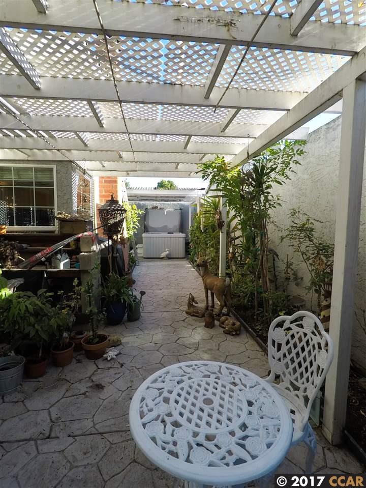 894 Calle De Verde