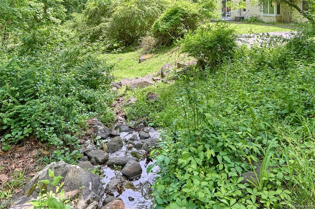 36 Park Trail photo