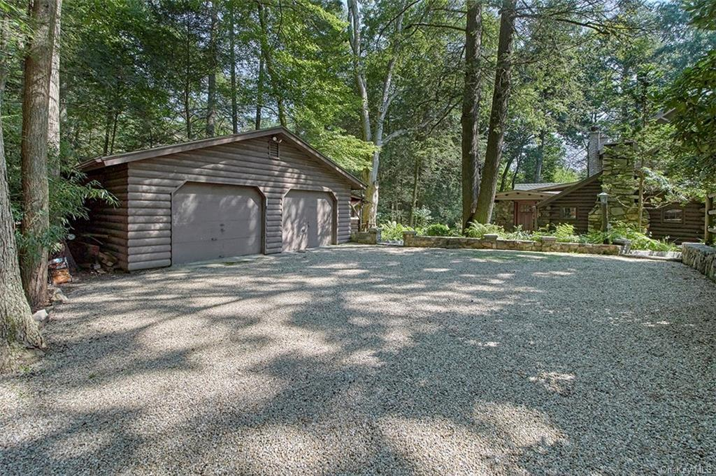 1 Cabin Ridge Road photo