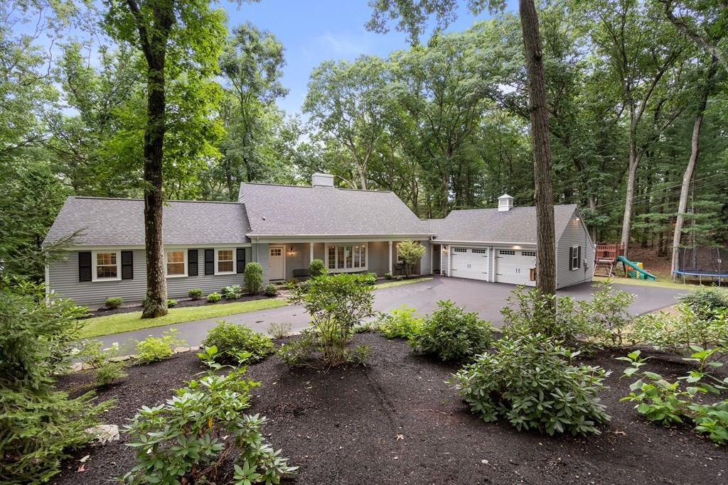 75 Pigeon Hill Rd