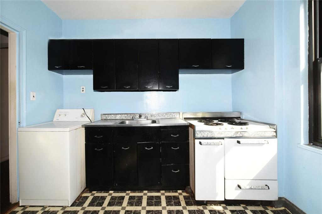 2206 78th Street Unit: B3 photo