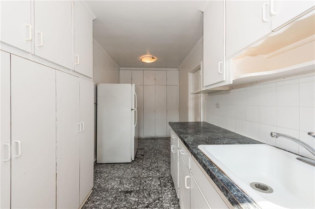 33-25 92nd Street Unit: 5D photo